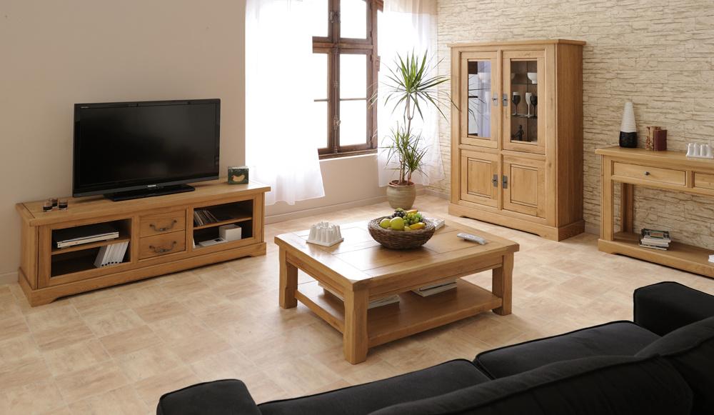 Obývacia izba Artisan