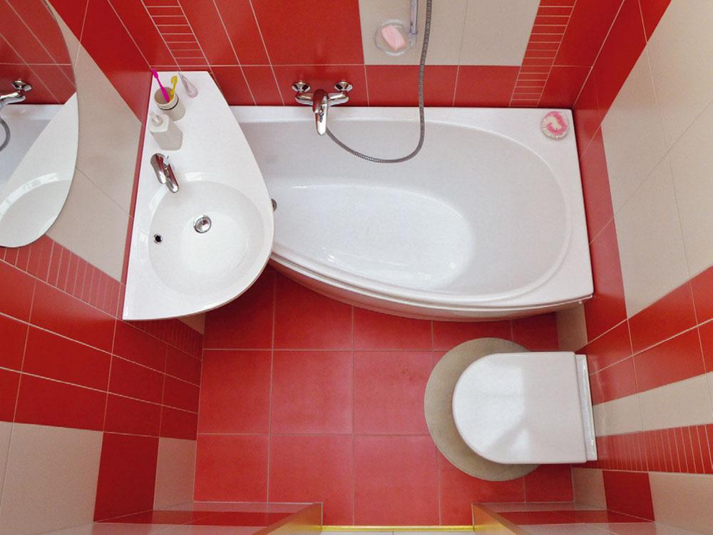 S čím počítať pri renovácii kuchyne a kúpeľne