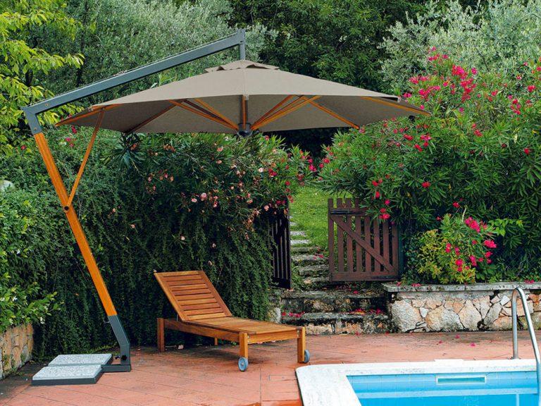 Záhradný nábytok pre váš odpočinok