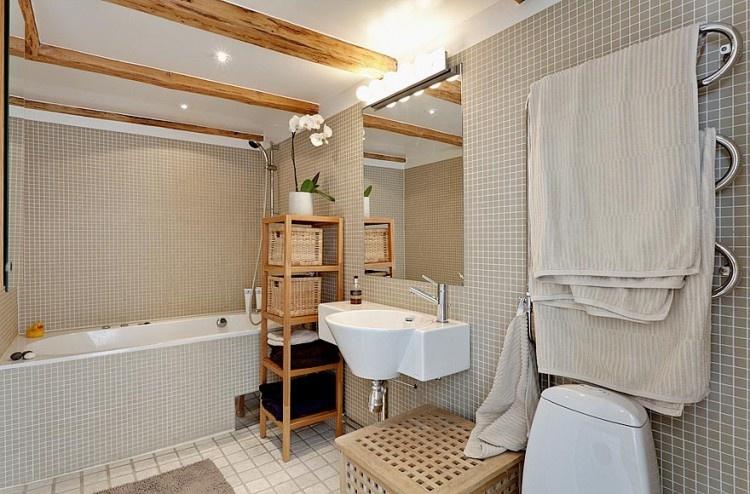 ...kúpeľňa....