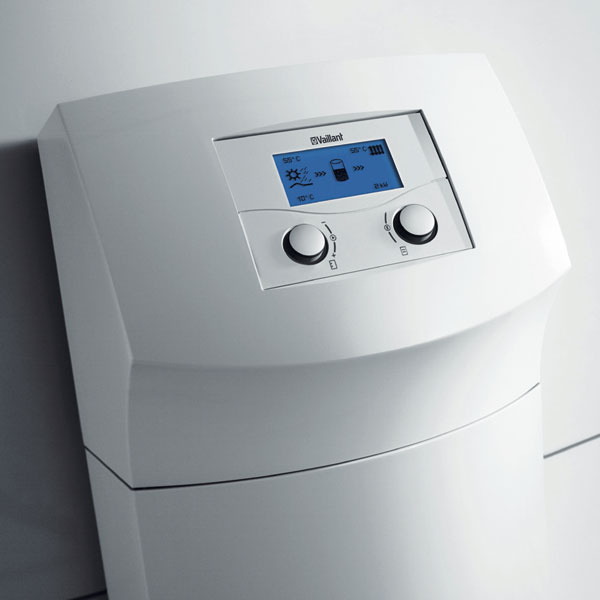 Aby čerpadlo bolo účinné ajeho využívanie efektívne, musí sa správne nadimenzovať.