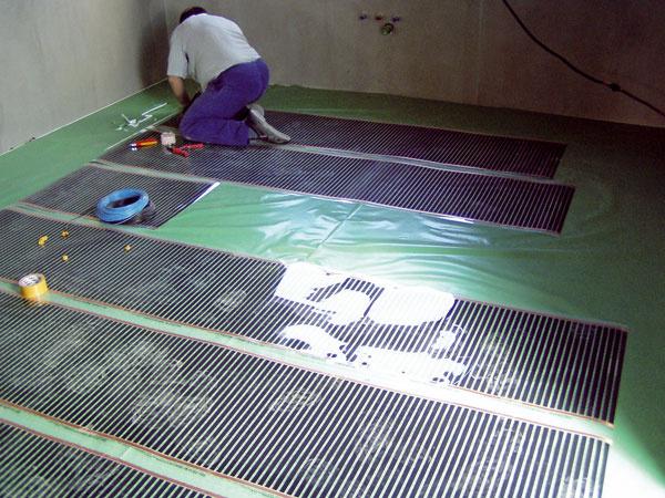 Zariadenie LWZ 304/404 SOL  je určené pre byty arodinné domy. Skrýva vsebe tepelné čerpadlo vzduch/voda, rekuperačnú jednotku aelektrokotol na pokrytie výkonu napríklad počas veľkých mrazov. Zariadenie možno napojiť na systém núteného vetrania, teplovodný vykurovací systém, systémy vodného chladenia ajeho súčasťou je aj príprava teplej vody pre domácnosť.