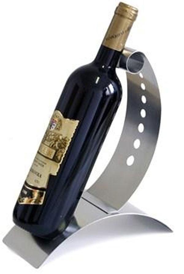 2. Antikorový stojan na víno P2, cena od 15,65 €