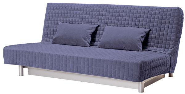 Na pohodlné usadenie. 299 €, IKEA