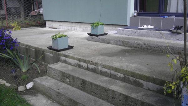 1.miesto Hlavnú cenu – terasu vrátane montáže z kompozitného materiálu Twinson O-Terrace + sa alebo Twinson O-Terrace v hodnote 2 000 eur (maximálna veľkosť terasy 20 m2) – vyhráva Stanislav Boleček, Kysucké Nové Mesto