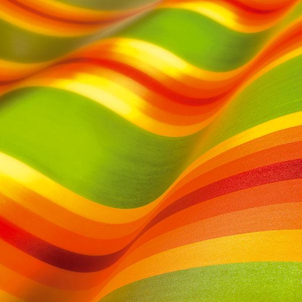 Markízy, ktoré žiaria farbami