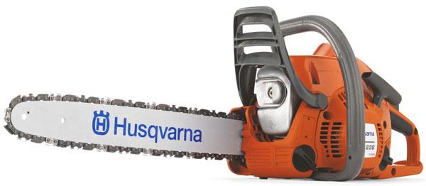 Vianoce s Husqvarnou: Potešte blízkych originálnym darčekom