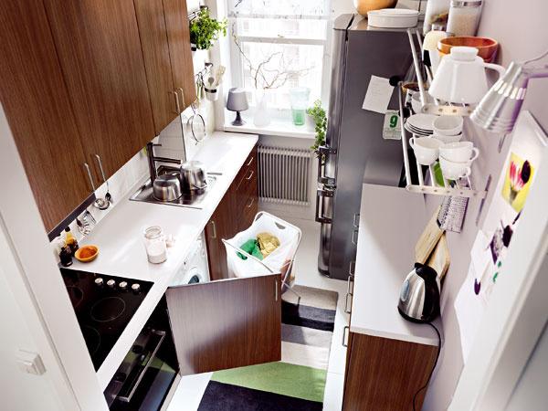 Tipy na šetrenie energie v domácnosti