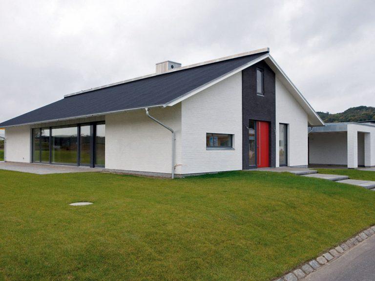 15 krokov k energeticky efektívnemu domu