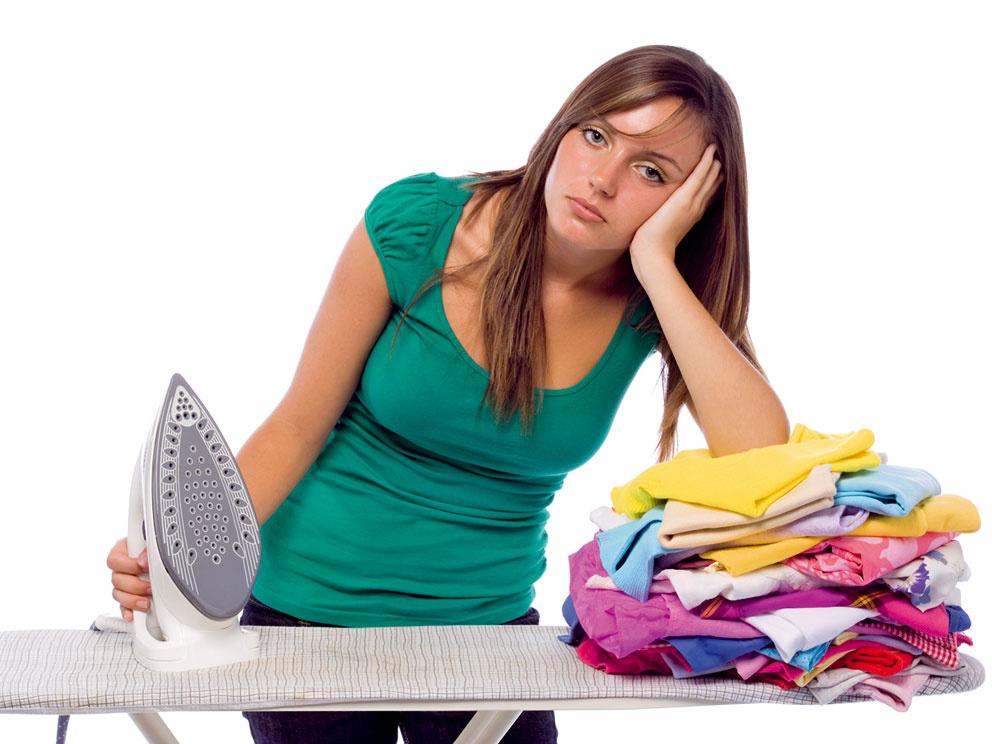 Práčky a sušičky – mýty, pravdy a odporúčania