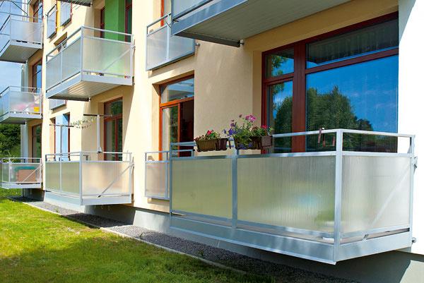 Vplyv výmeny okien na úsporu energie, rosný bod a vznik kondenzátu