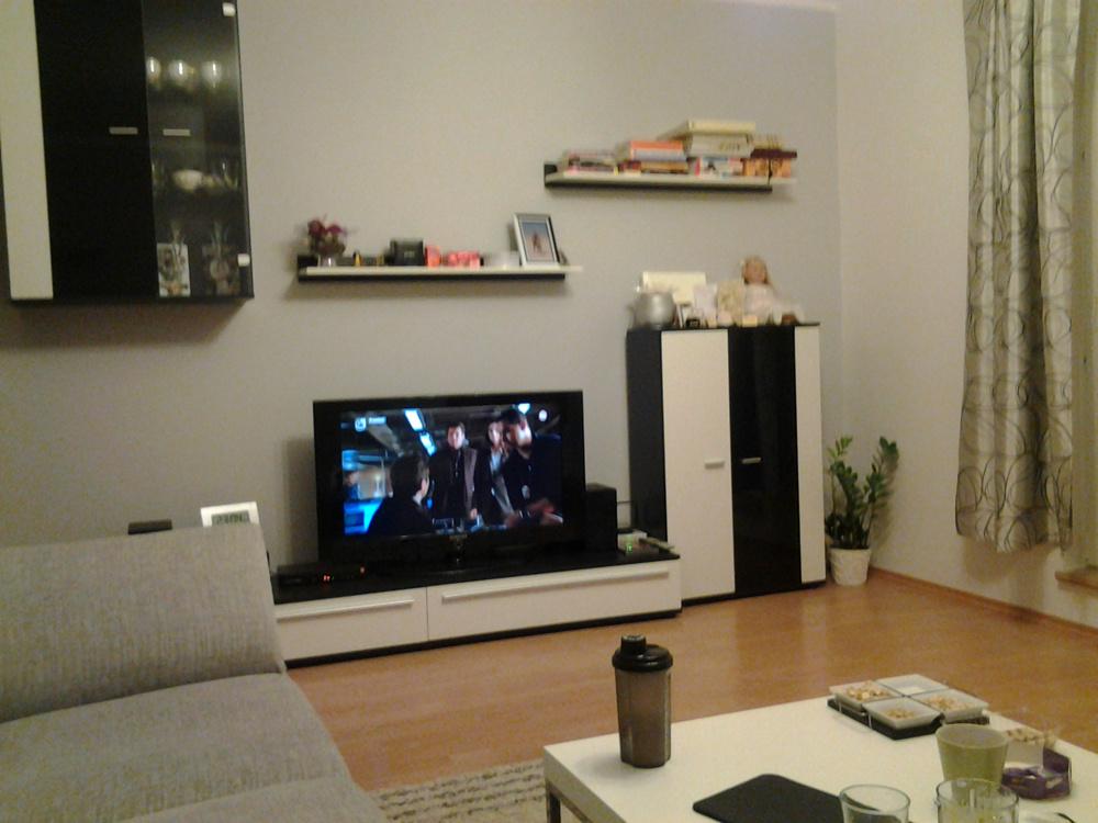 Ako urobiť obývačku zaujímavejšou a ďalšie otázky od vás