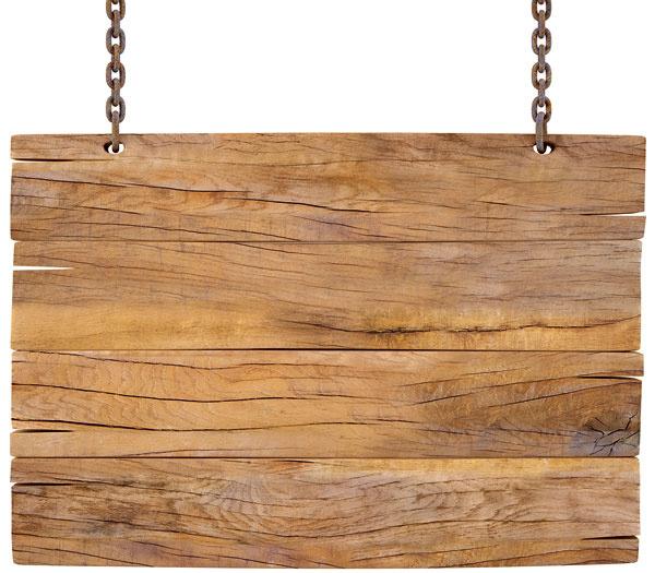 Drevená finta Čo raz bolo, znovu sa vráti. Stará ľudová metóda fládrovanie je povrchová úprava náterom imitujúcim prírodnú kresbu dreva. Stačí vám fládrovací valček afarba, vďaka čomu dosiahnete štruktúrny náter. Najskôr valčekom nanesiete štruktúrovaciu farbu, ktorú potom fládrovacím valčekom roztiahnete po celej ploche. Aplastický reliéf dreva je na svete. Použite napríklad štruktúru Denas od spoločnosti BAL SLOVAKIA.