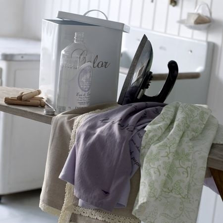 Znie to trošku neuveriteľne, ale ak sa muž chytí domácich prác, nič ženu nepoteší viac :). Aspoň keď je Valentín.