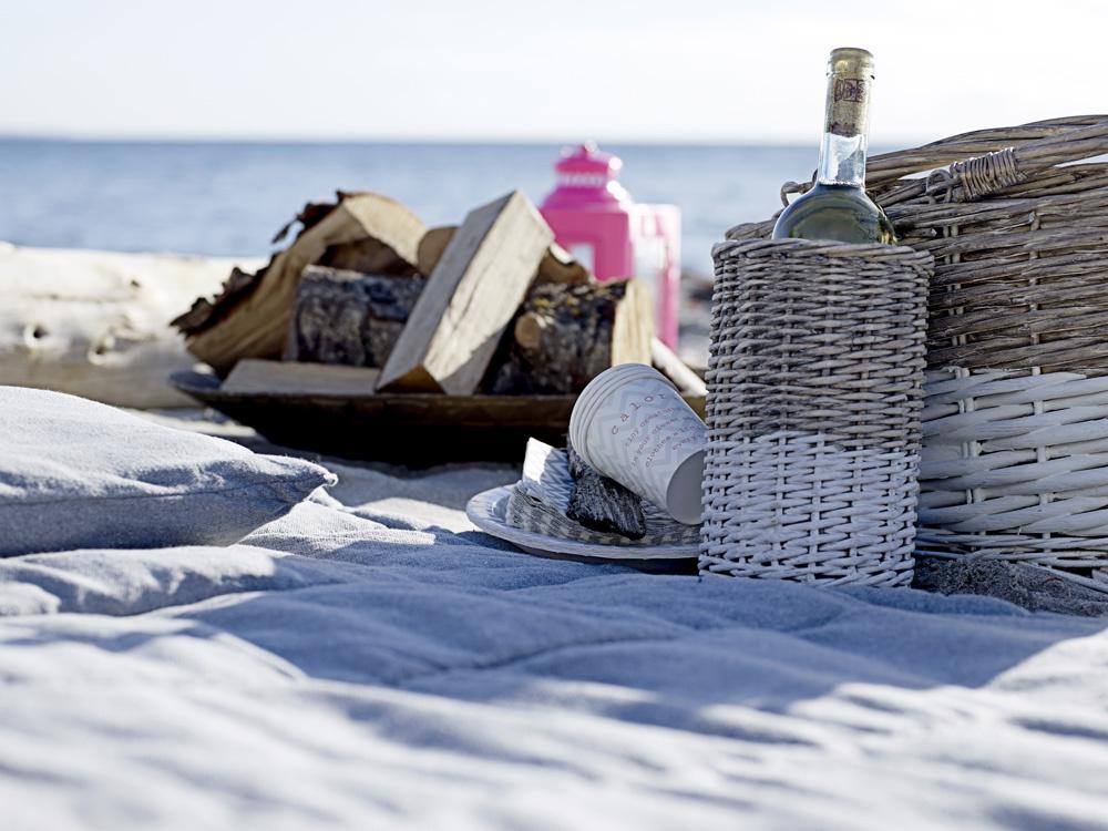 Valentínsku dovolenku ešte asi nikto nikdy neodmietol a ani nikoho nezarmútila a nesklamala. A tak hor sa, smer južné krajiny!