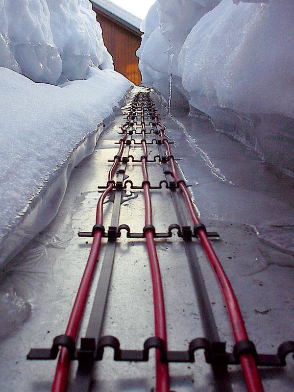 DEVI-iceguardTM