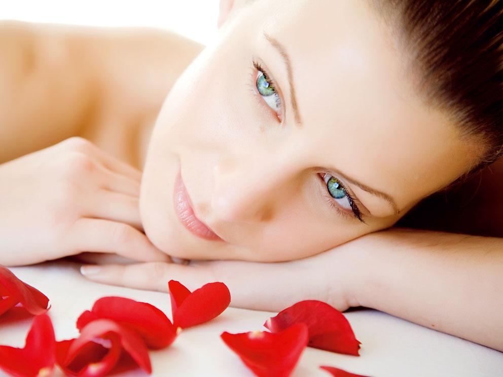 Prírodná kozmetika na každý deň