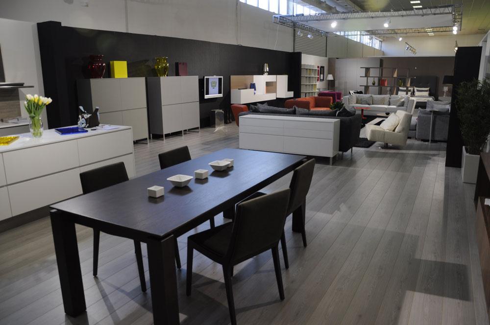 Nábytok a bývanie 2012