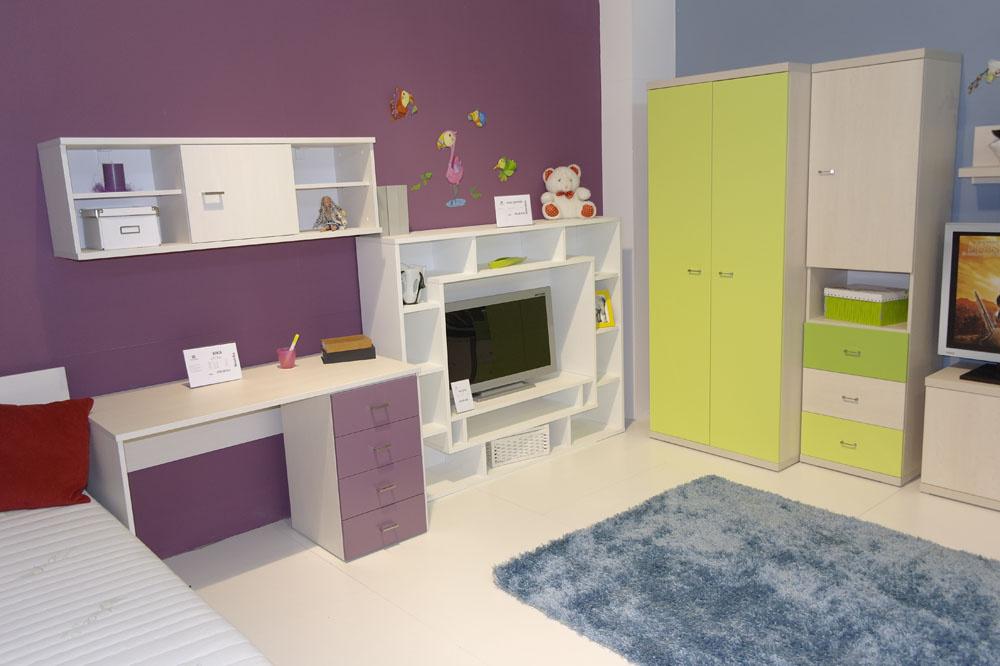 Nábytok a bývanie 2013