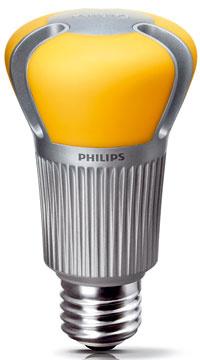 LED žiarovka Philips Master, 12 W, šetrí až 80% energie, cena od 49 €