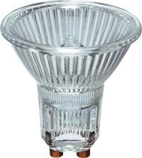 Halogénová žiarovka Philips s reflektorom, cena od 3,70 €