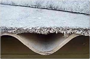 Azbest – tichý zabijak
