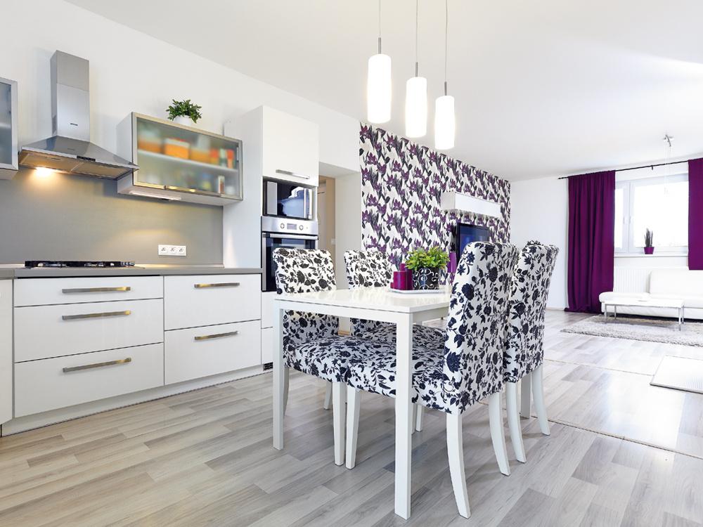 Za 18 000 € si za mesiac zrekonštruovali starý dom pri Nitre