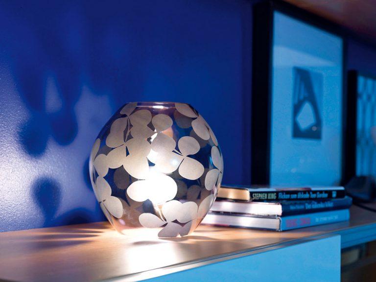 Inšpirujte sa najnovšími trendmi osvetľovania interiéru