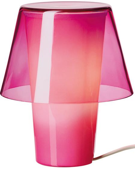 Stolová lampa Gavik, 12,99 €, IKEA