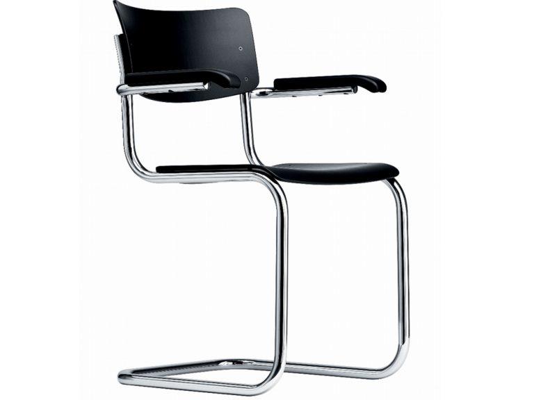 Najvýznamnejšia inovácia v dizajne nábytku v20.storočí