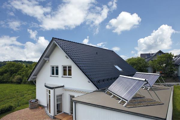 Využívanie solárnych systémov je vsúčasnosti veľmi efektívne, najmä ak zoberieme do úvahy neustále zvyšovanie cien energie, čo paradoxne prináša zrýchlenie návratnosti vstupnej investície.