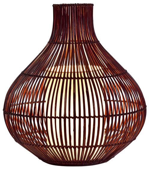 Stolná lampa Zumba, 44,90 €, kika