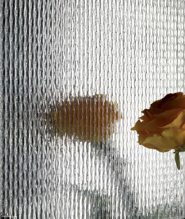 OLTRELUCE – vzorované sklá s talianskym dizajnom