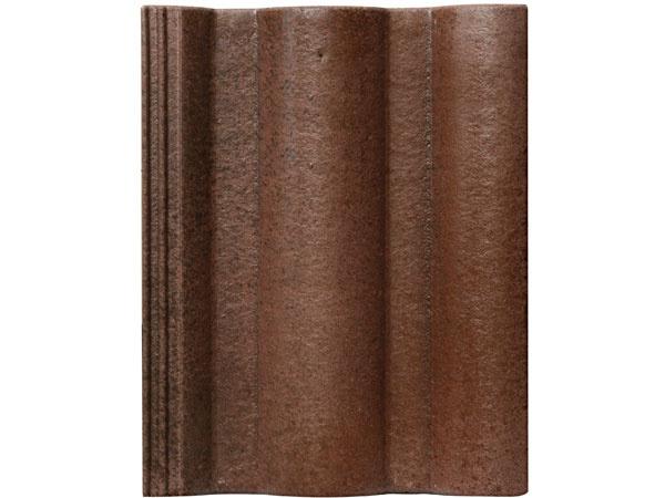 Nové farby betónovej strešnej krytiny Leier