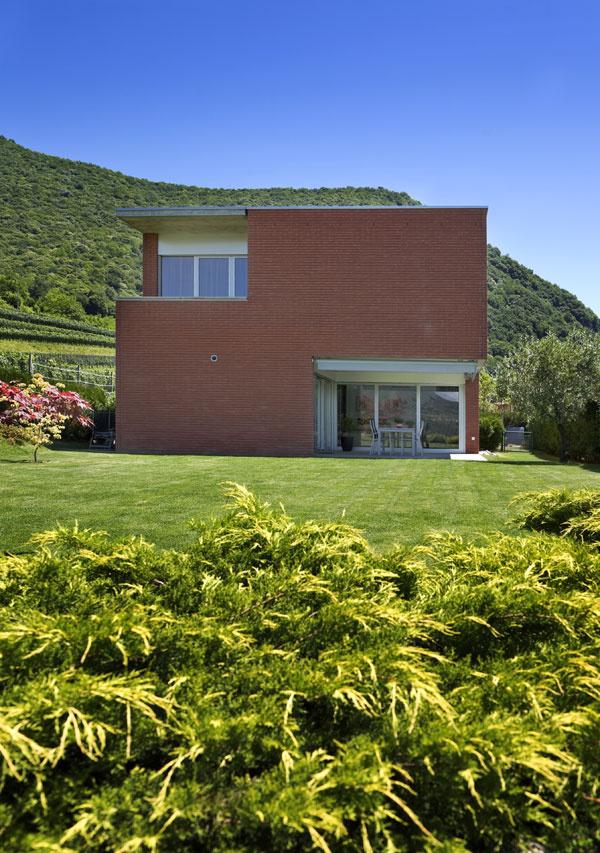 Ako vybrať správny pozemok na váš dom