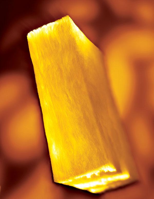 Tepelnoizolačné materiály