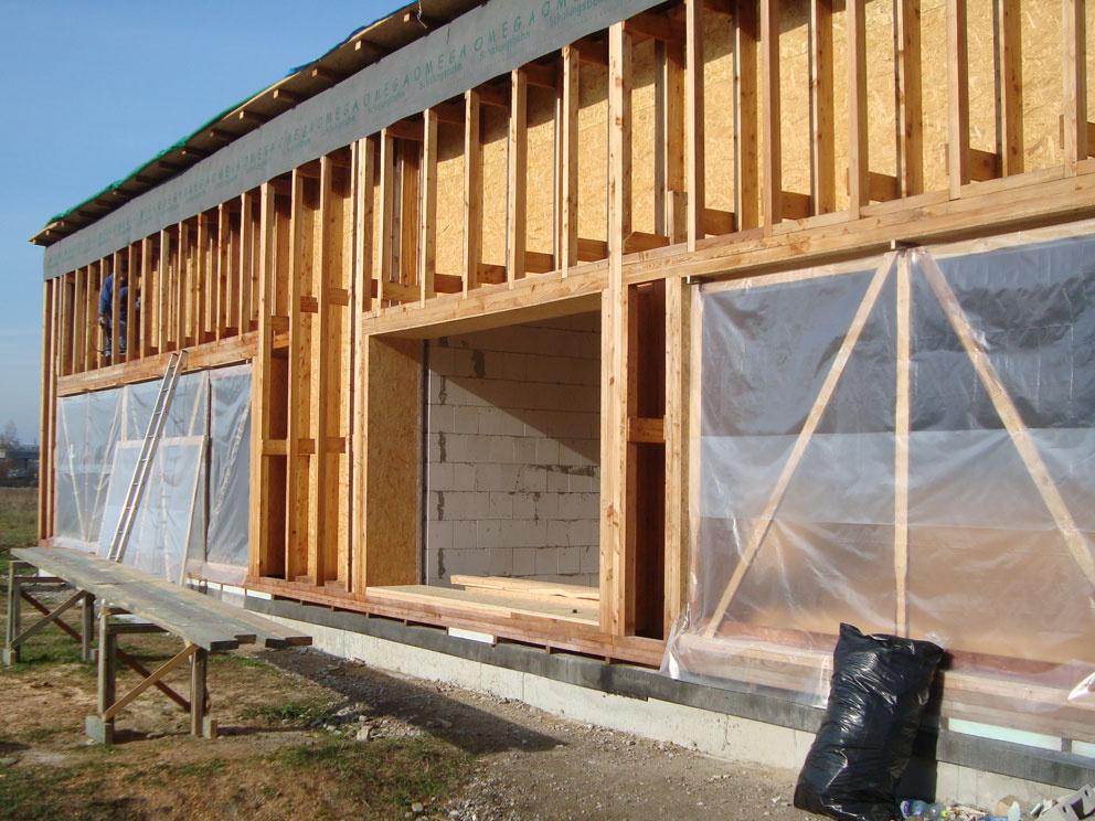 Pri nízkoenergetickom dome zvážte vetranie s rekuperáciou