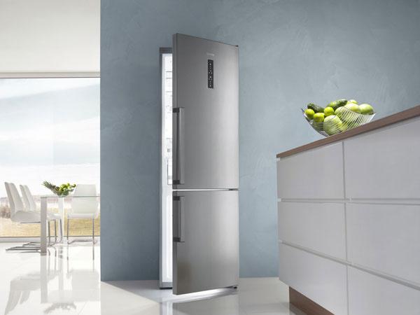 Gorenje predstavuje novú generáciu voľne stojacich chladničiek  IonGeneration!