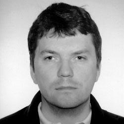 Ing. Dušan Dlhý, PhD. Slovenská technická univerzita vBratislave, Stavebná fakulta