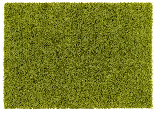 Koberec HAMPEN, vysoký vlas, vlas: 100% polypropylén, podloženie: syntetický latex, 133 × 195 cm, 27,99 €, IKEA
