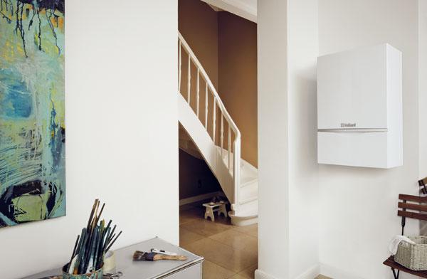 Moderné kotly skompaktnými rozmermi aštýlovým dizajnom jednoducho nainštalujete aumiestnite do akejkoľvek miestnosti vrodinnom dome či byte.
