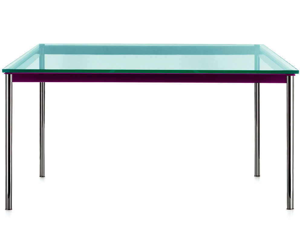 Stôl ako dizajnérsky kúsok