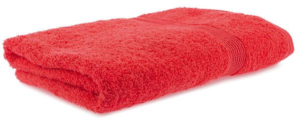 F&F Home, osuška, 100 % bavlna, 7,89 €, Tesco