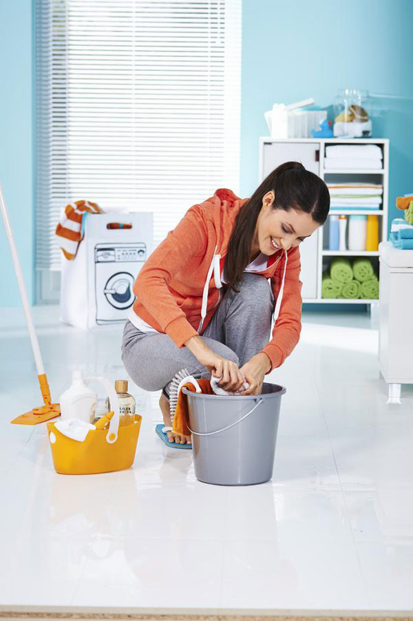 Tchibo – Osviežte svoju kúpeľňu