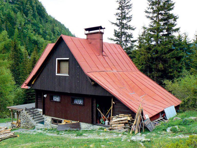 Všetko o vašej streche 2. časť – strešná krytina nemusí byť ľahká