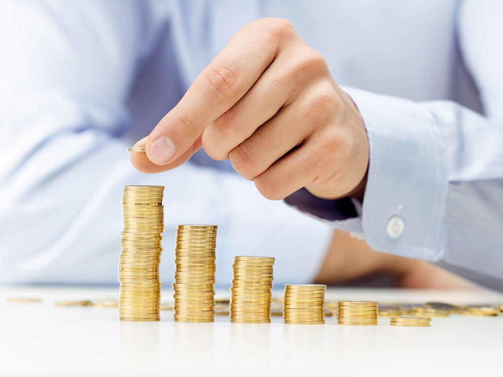 Na čo si dať pozor pri financovaní bývania prostredníctvom úveru