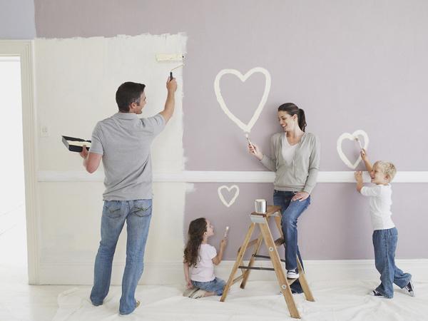Wüstenrot prináša najdlhšiu garanciu úveru na bývanie na slovenskom trhu