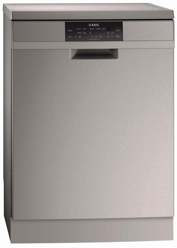súťaž o testovanú umývačku D,  AEG F88019M0P