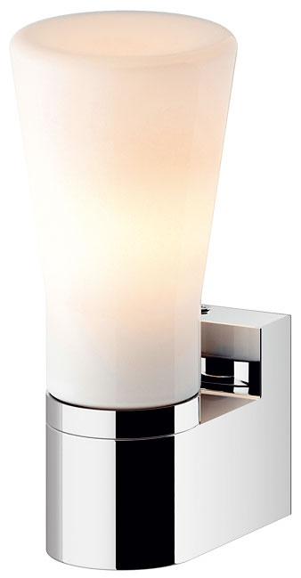 Nástenná lampa SÄVERN, IP44, 16,99 €, IKEA