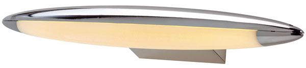 Osvetlenie do kúpeľne SKEPP, IP 21, 44,99 €, IKEA